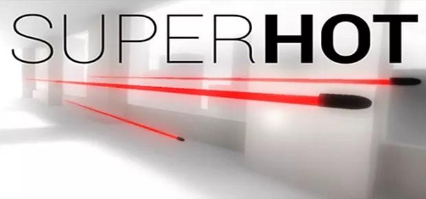 Superhot Free Game Full Download