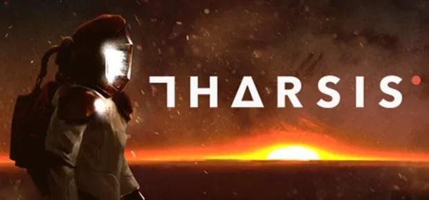 Tharsis (2016) Free Game Download Full
