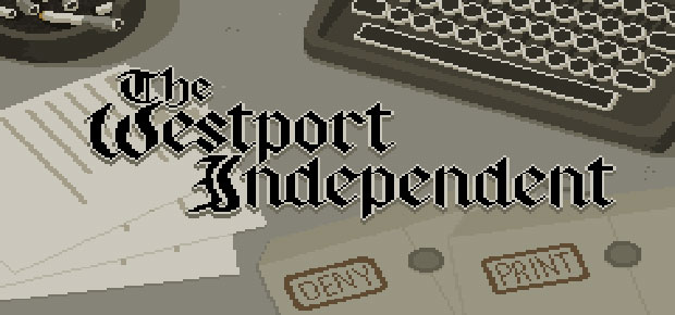 The Westport Independent Free Game Full Download