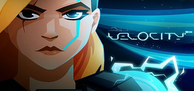 Velocity 2X Free Game Full Download