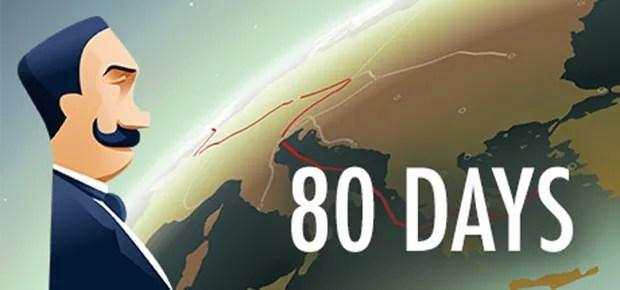 80 Days Free Download Full Version