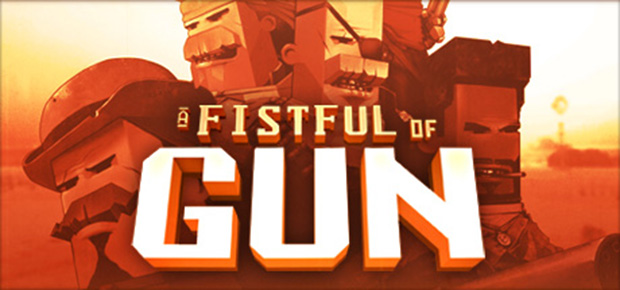A Fistful of Gun Free Game Download Full
