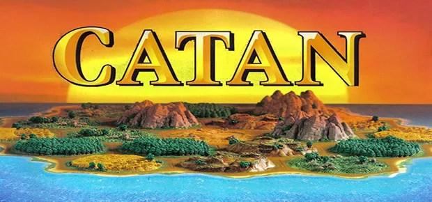 Catan: Creator's Edition Download