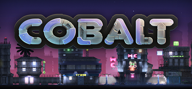 Cobalt Full Game Free Download