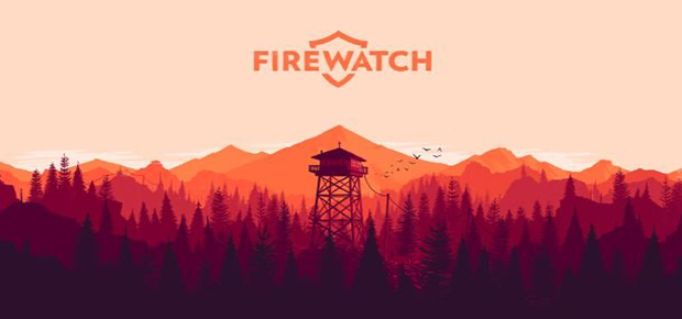 Firewatch Free Game Full Download