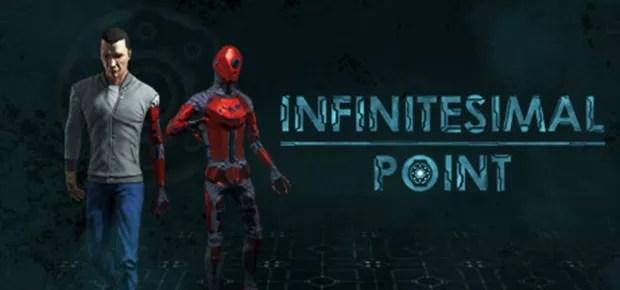 Infinitesimal Point Full Game Free Download