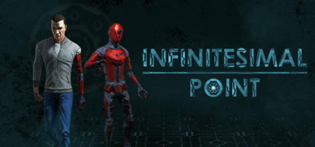 Infinitesimal Point Full Game Free Download