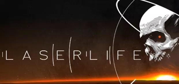 Laserlife Free Full Game Download