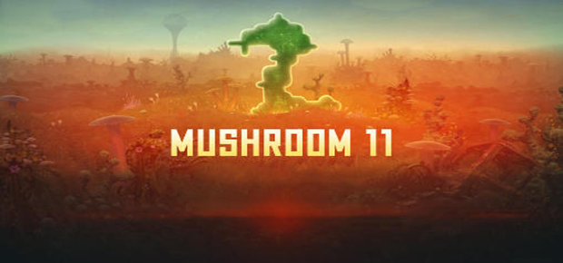 Mushroom 11 Free Game Download