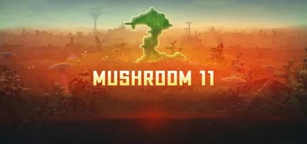 Mushroom 11 Free Game Download