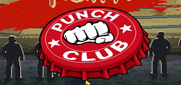 Punch Club Free Game Download Full