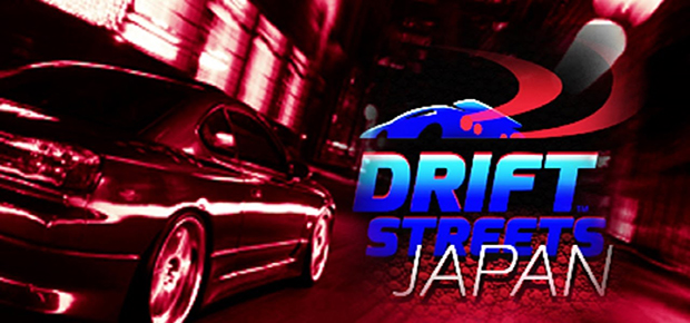 Drift Streets Japan Download Free Game Full