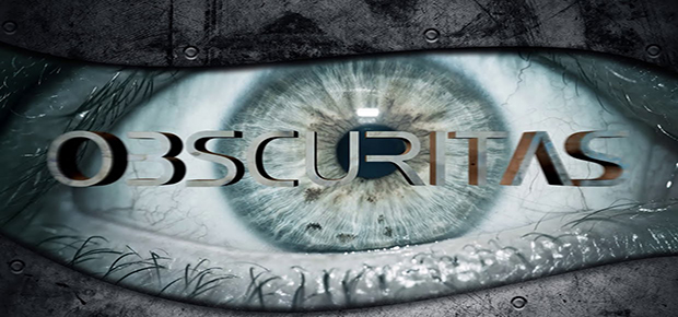 Obscuritas Free Game Download Full