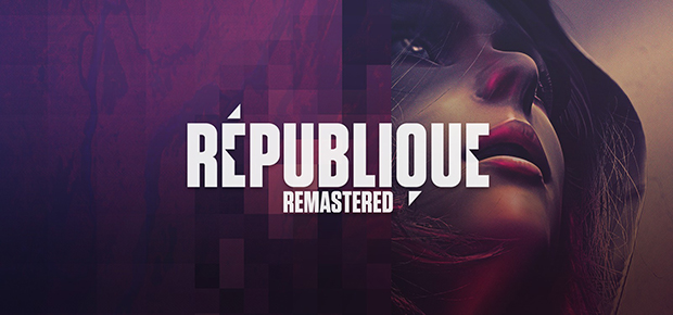 Republique Remastered (Compleate) Full Download