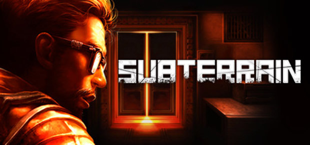 Subterrain Free Full Game Download
