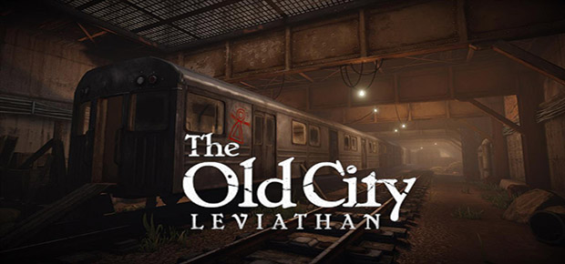 The Old City: Leviathan Free Game Full Download
