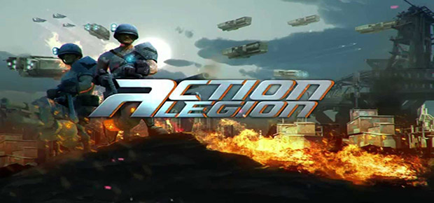 Action Legion Free Full Game Download