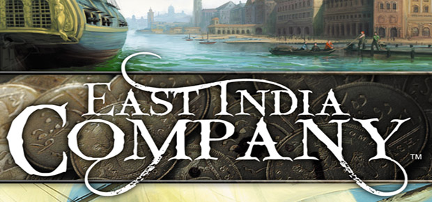 East India Company Full Game Free Download
