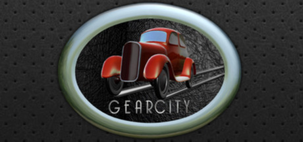 GearCity Free Full Game Download