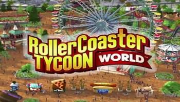 Theme Park Studio Free Game Download - Free PC Games Den