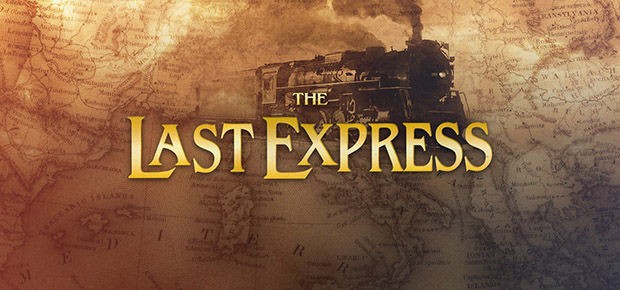The Last Express Free Game Full Download