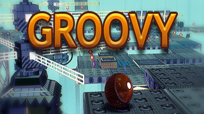 GROOVY Free Download Full Version