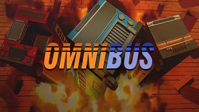 OmniBus Free Full Game Download