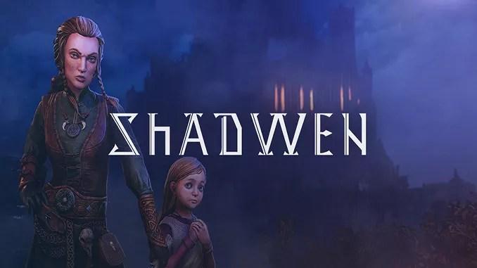 Shadwen Free Download Full