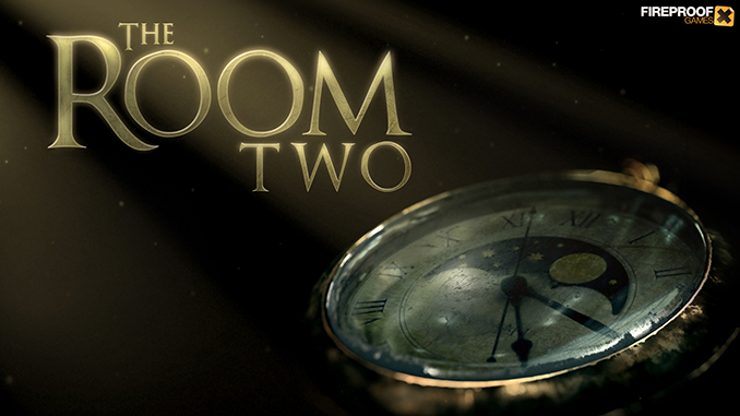 The Room Two Free Game Download Full