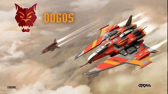 Dogos Free Game Full Download