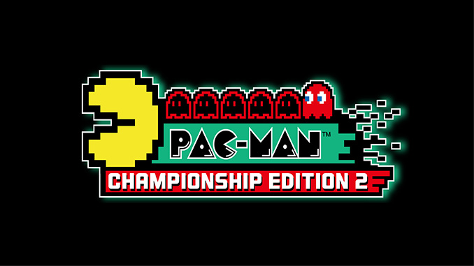 Pac-Man: Championship Edition 2 Full Download