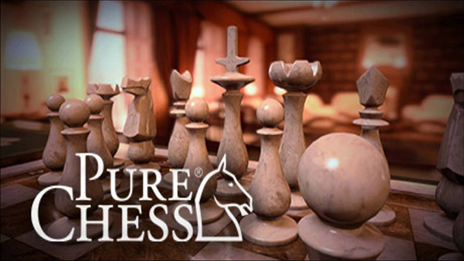 Pure Chess Grandmaster Edition Full Download