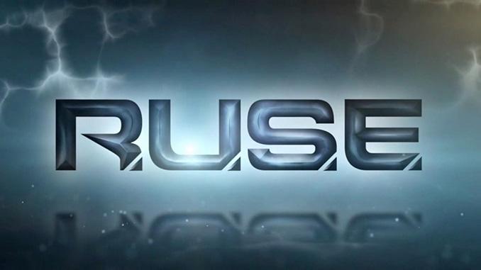 R.U.S.E. Full Game Download