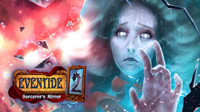 Eventide 2: The Sorcerers Mirror Free Game Download