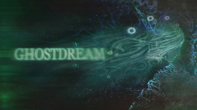 Ghostdream Full Game Free Download