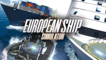 World Ship Simulator Free Full Game Download - Free PC Games Den