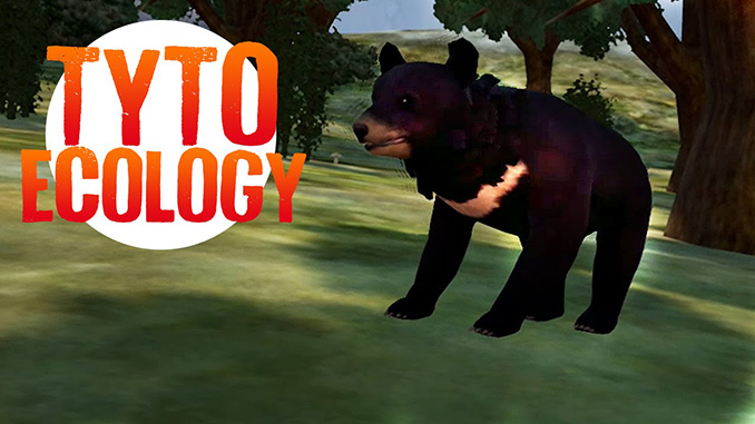 Tyto Ecology Free Game Full Download