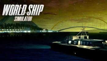 European Ship Simulator Free Game Download - Free PC Games Den