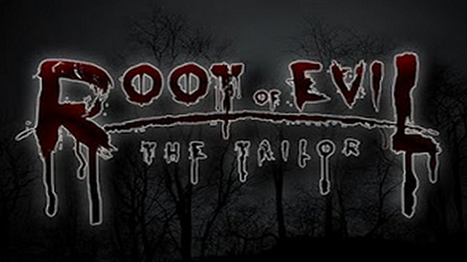 Root Of Evil: The Tailor Free Full Game Download