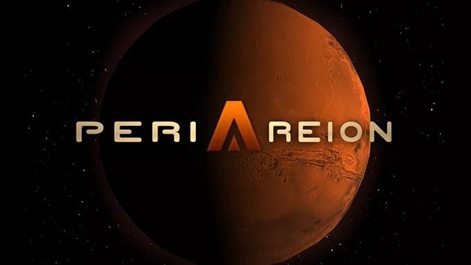 PeriAreion Full Game Free Download