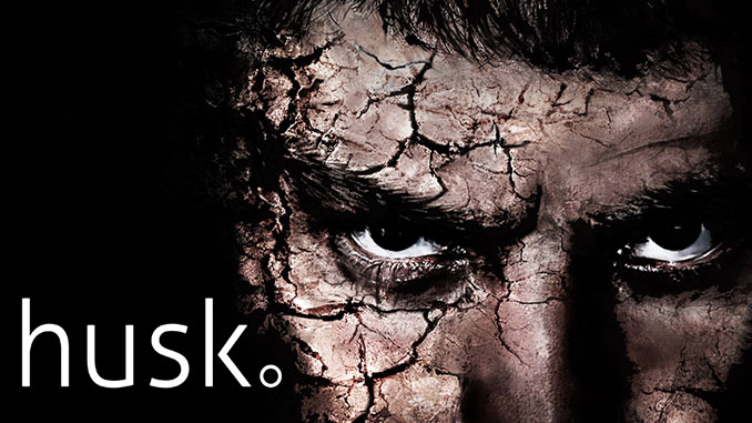 Husk Free Full Game Download