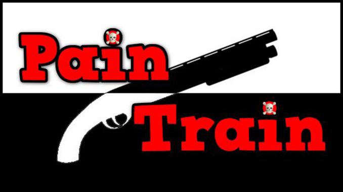 Pain Train Full Download Free Game