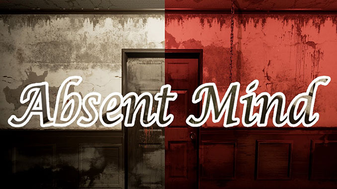 Absent Mind Download Full Game