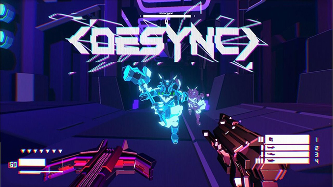 DESYNC Free Full Game Download