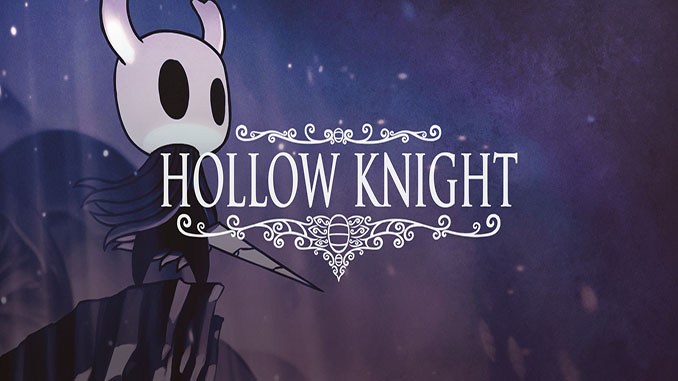 Hollow Knight (2017) Game Full Download