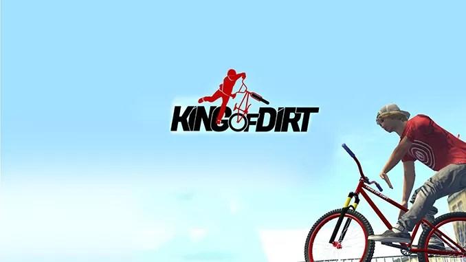 King Of Dirt Free Game Download Full