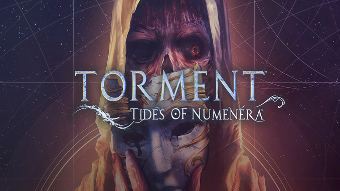 Torment: Tides of Numenera Full Game Download