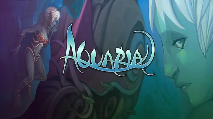 Aquaria Free Full Download Game
