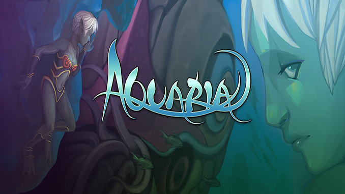 Aquaria Free Full Download Game