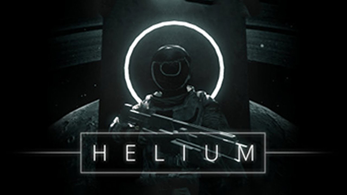 Helium Full Free Game Download